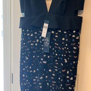 BCBGMaxAzria Dresses - Bcbg Mazaxria dress
